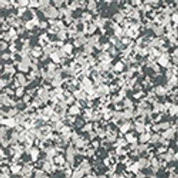 color_1-4_inch_flake_gravel_thumbnail