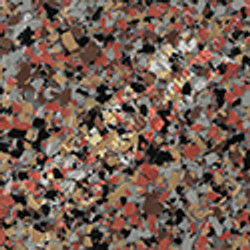 color_1-4_inch_flake_terrazzo_thumbnail.