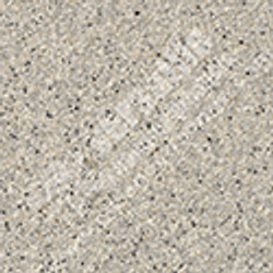 color_1-32_inch_flake_granite_thumbnail.
