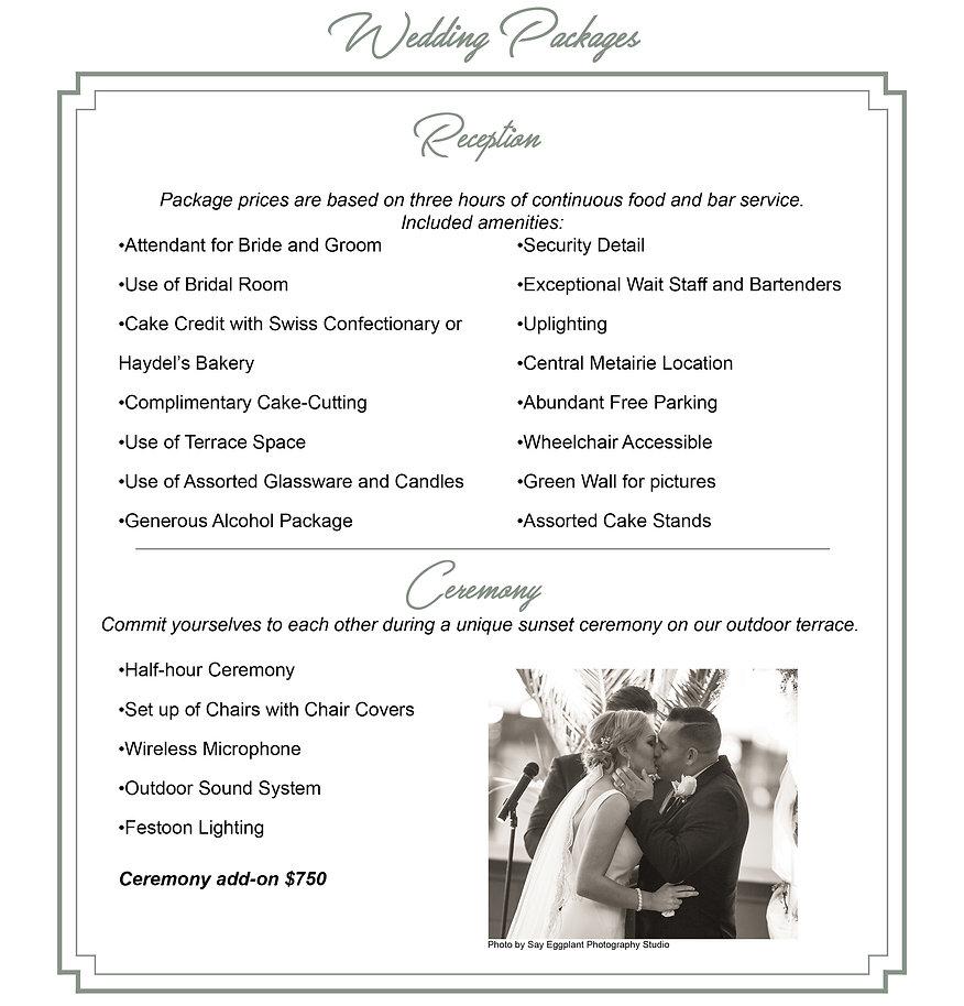 Wedding Packages 2.02.jpg