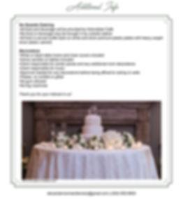 Wedding Packages6.jpg