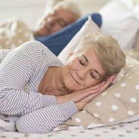 sommeil senior.jpg