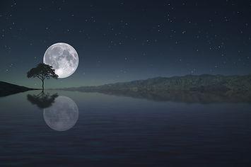 atelier du sommeil nuit sur le lac.jpg