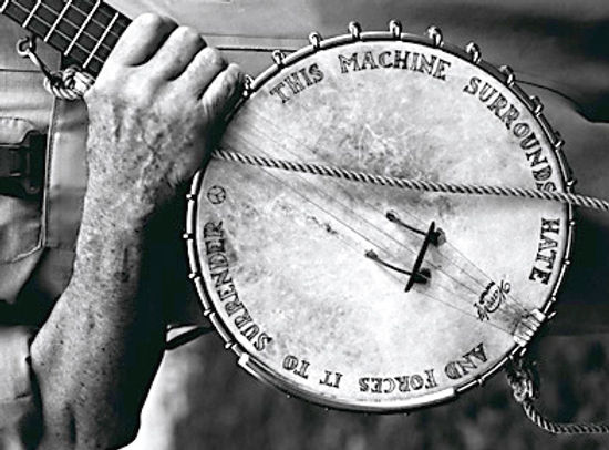 woody's banjo.jpg