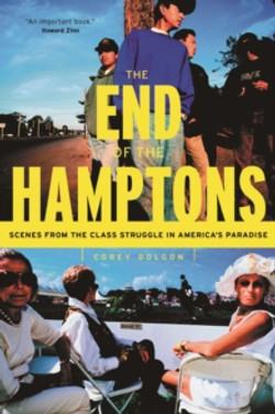 end of the hamptons.jpg