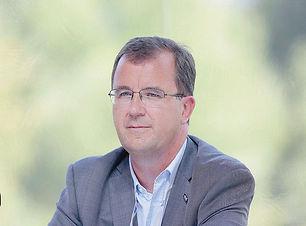 Bertrand-Badre-universite-Medef-aout-201