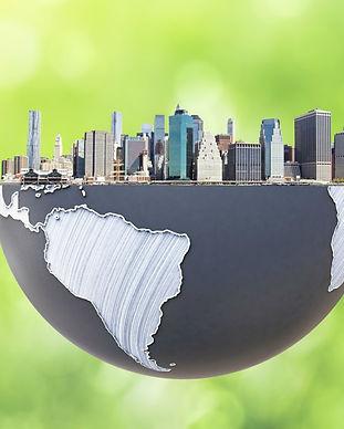 news-gov-feb17-UrbanAgenda.jpg