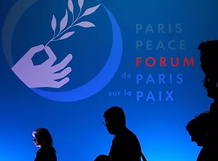 TRIBUNE.-Paris-reinvente-le-multilateral