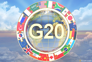 fatf-g201.png