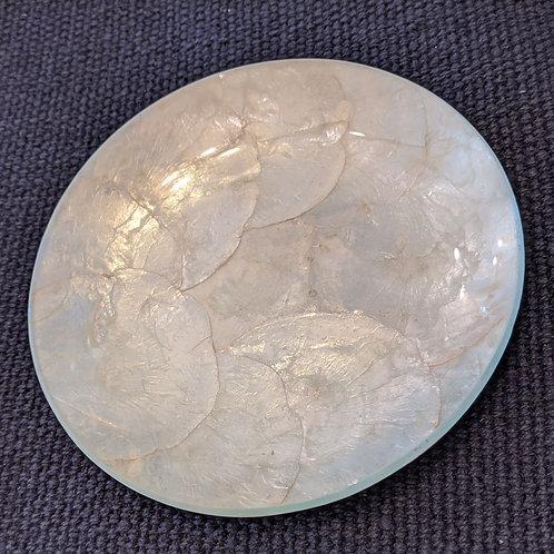 Shell Plate- petite