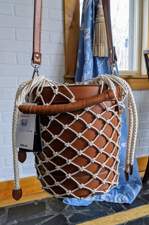 Yachting Purse