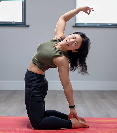 Yoga-23_edited_edited.jpg