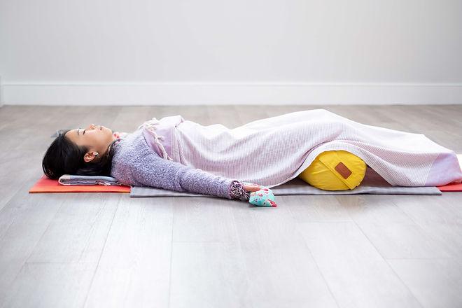 Yoga-39.jpg