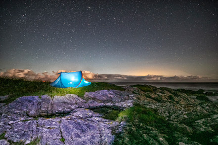Torchlight tent.jpg