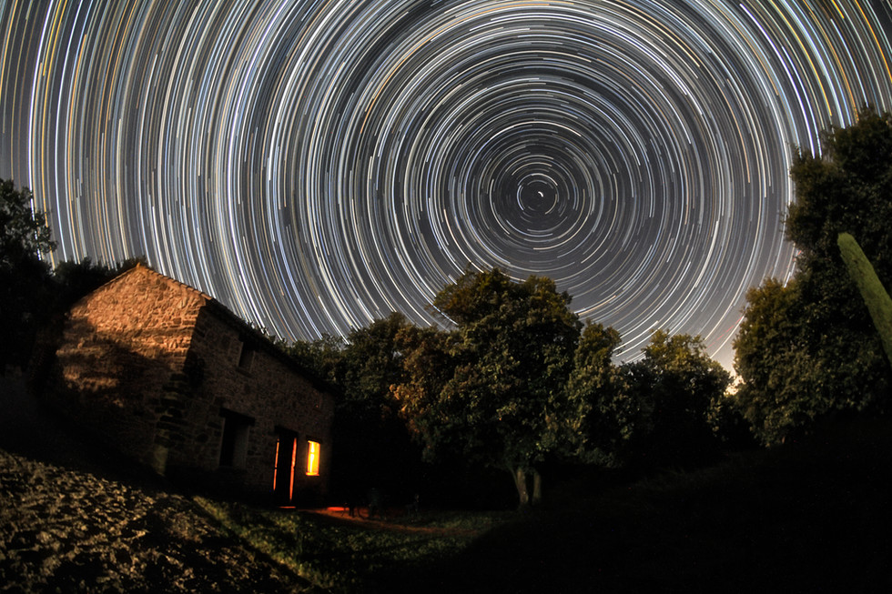 2016 MdesAm star trails  v5.jpg