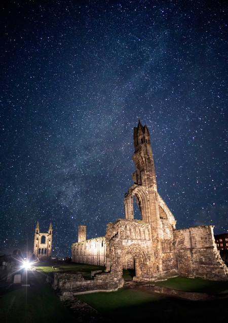 Cathedral stars.jpg