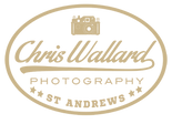 CWP logo small.png