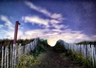 Milky Way on the Dunes.jpg