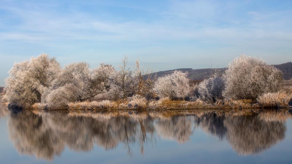 Winter water.jpg
