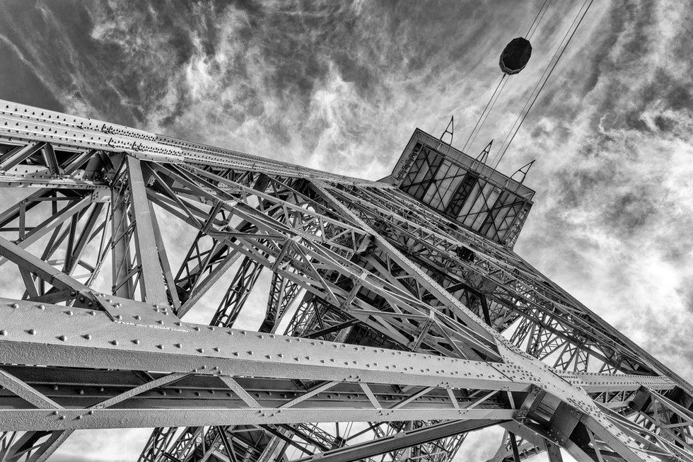 Ladder to the Skies.jpg