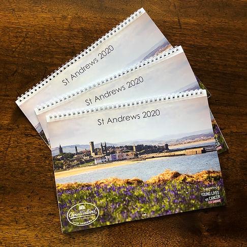 2020 Calendar_edited.jpg