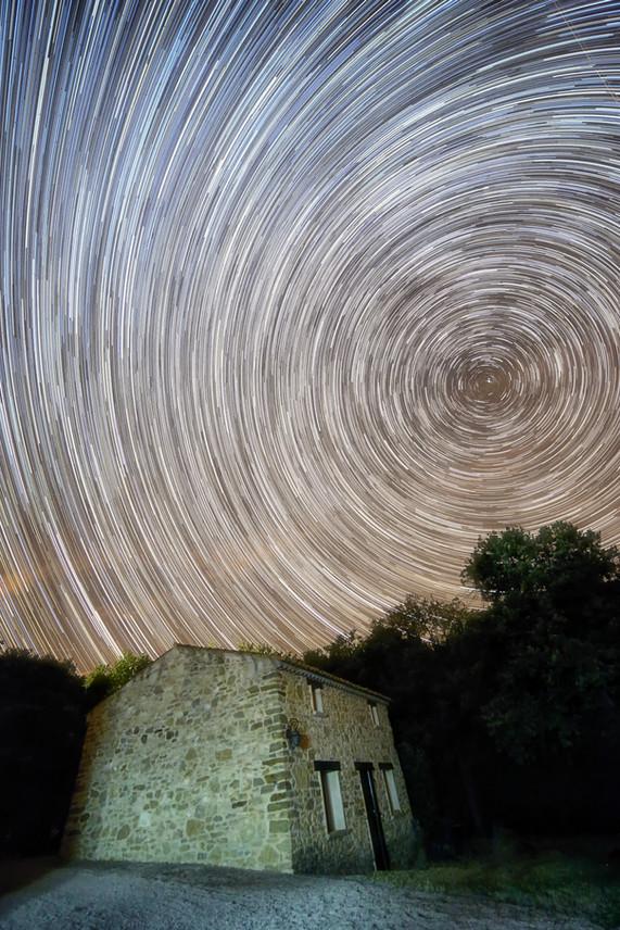MdesAmis star trails.jpg