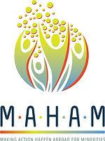 maham_logo_rgb.jpg