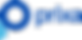 prixa-logo-web.png