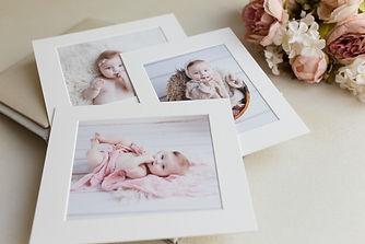 portraits-samples-13.jpg