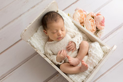 newborn photo belgium