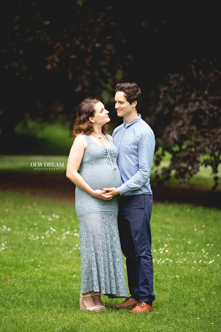 photo grossesse, pregnancy photo