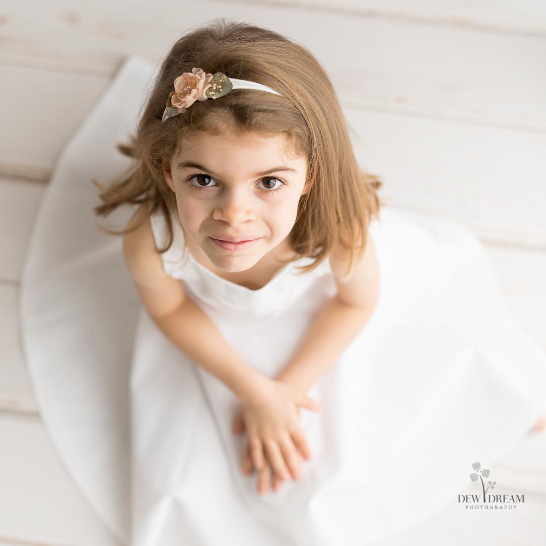 photo enfant belgique bruxelles