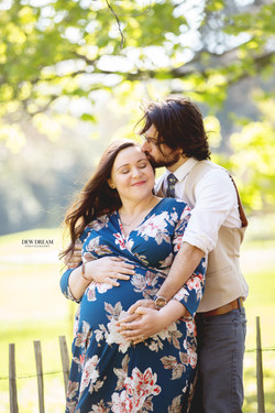 photo grossesse bruxelles, maternity