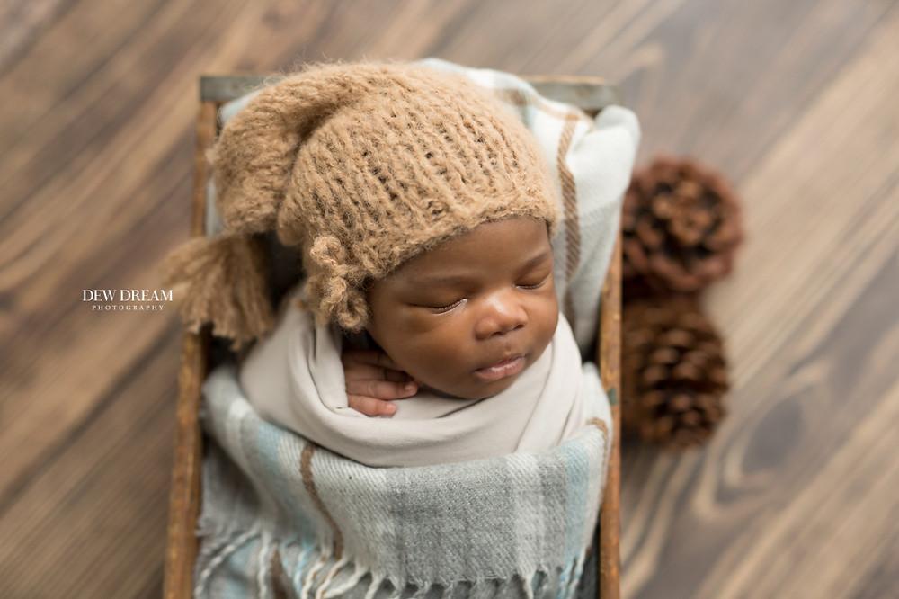 newborn baby ,belgium, brussels