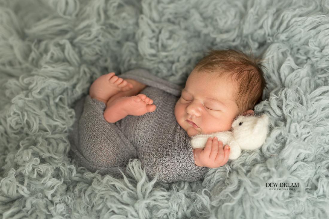 newborn baby brussels