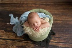 photo naissance bruxelles, newborn