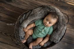 photo bébé bruxelles belgique