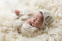 photo naissance, newborn