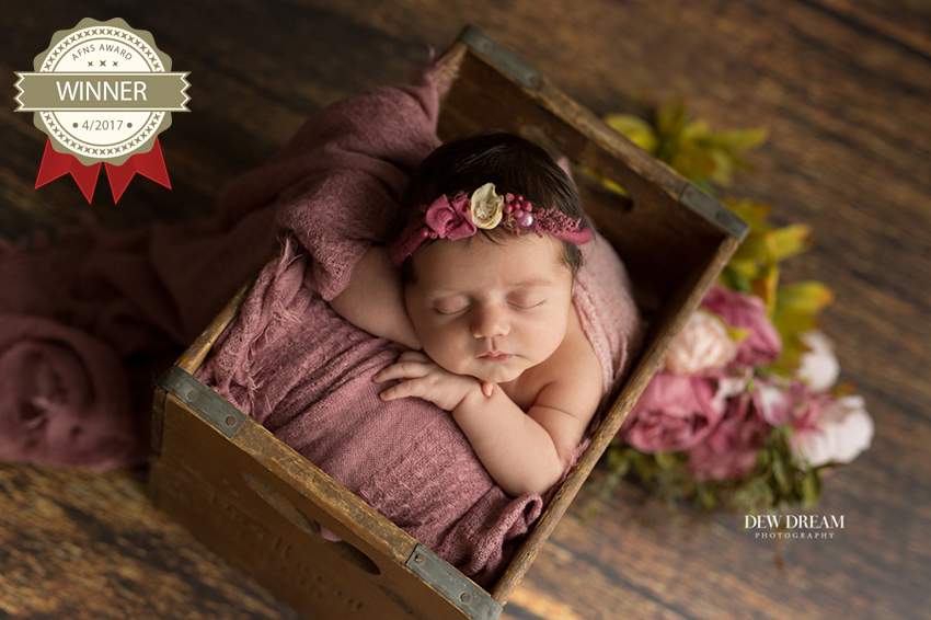 photo nouveau né, photo bébé studio