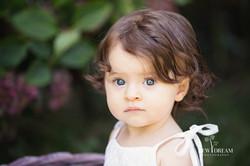 bébé bruxelles belgique