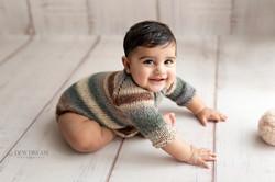 photographe bébé namur