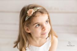 photo enfant belgique