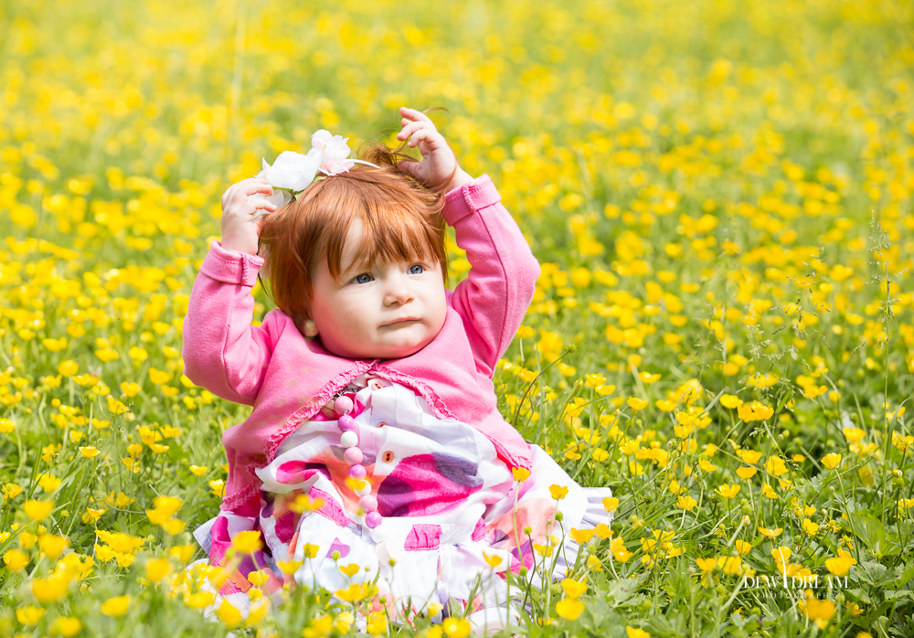 children photo brussels