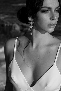 Manon Gontero - Presse - Retouche_-35.jpg