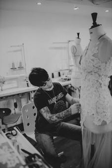 manon-gontero-couturier-createur-robe-de