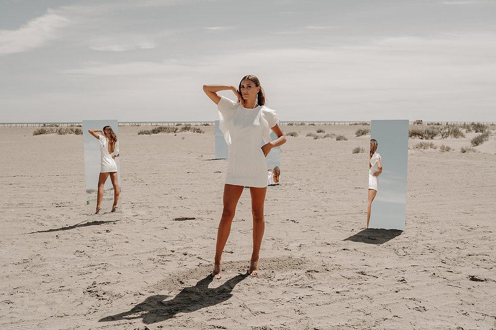 10H00 robe mariee civil court couture createur marseille