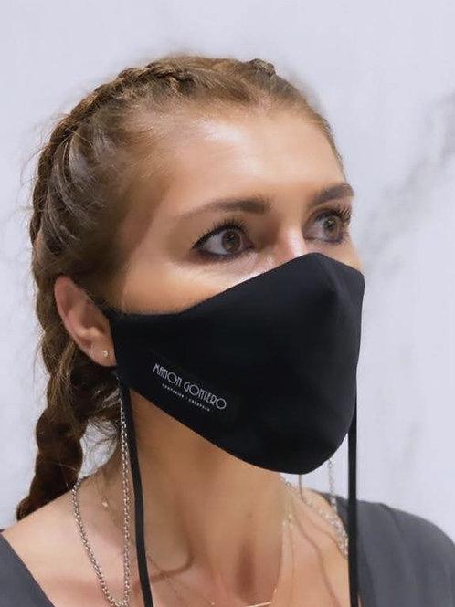 Masques Réglables