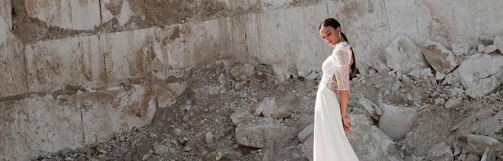 Manon Gontero - PURE - 4x3 - HD-249.jpg