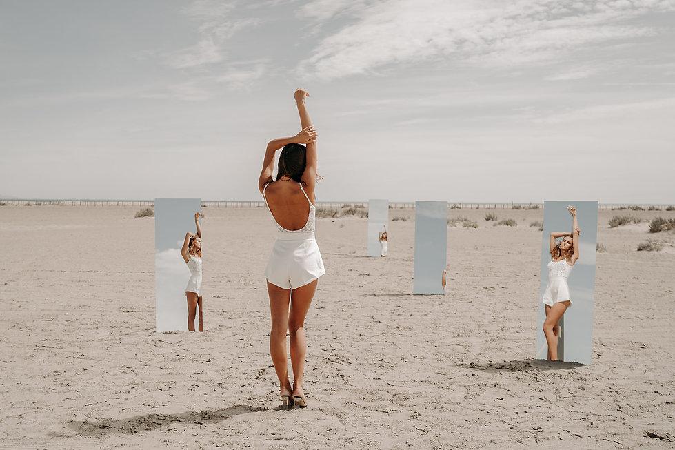11H00 veste short body mariee civil couture createur marseille