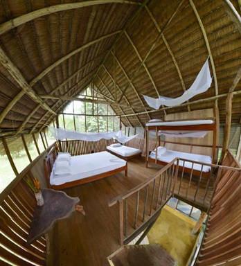 reserva-natural-tanimboca.jpg